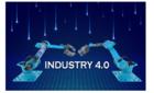搭乘工业4.0快车,颠覆性技术革制造业