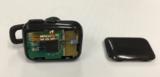 大联大诠鼎推出双麦克风降噪之TWS无线蓝牙耳机方案