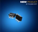 贸泽电子开售 TI TPS3840 系列Nanopower高输入电压监控器