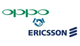 OPPO与爱立信成立5G联合实验室,深化5G合作