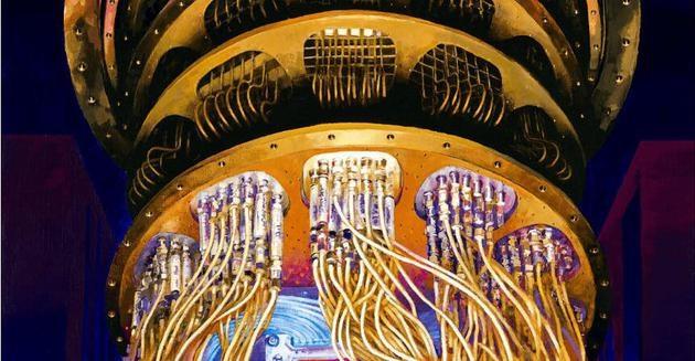 什么是量子霸权?它又意味着什么?