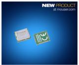 Microchip SAM R30 Sub-GHz模块贸泽开售