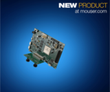 贸泽开售 Microsemi PolarFire FPGA视频与成像套件