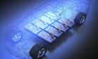 为配件市场提供保证,美信安全认证器进入车载领域