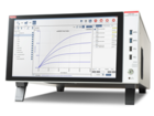 最新吉時利SMU模塊解決了低電流、高電容的棘手測試挑戰