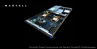 Marvell ThunderX2解決方案讓Microsoft Azure開發更成熟