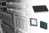 Allegro新型绿色BLDC风扇驱动器降低数据中心能耗提高安全性