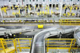 5G助阵智能工厂,2023年实现最高2.2万亿美元产值