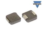 Vishay推出新款超小尺寸商用电感器