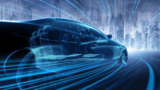 2023年将有超过74万辆自动驾驶汽车投放市场