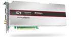 BittWare 联手Achronix推出7nm Speedster7t PCIe 加速卡