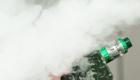 煙霧彌漫的電子煙發展之路