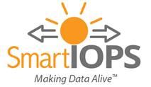 Smart IOPS携手益登科技开拓亚太区市场