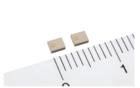 全球首個用于5G網絡毫米波段的積層帶通濾波器問市