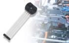 Allegro MicroSystems全新磁性齒輪齒傳感器,高達40kHz快速開關