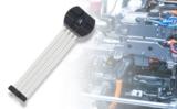 Allegro MicroSystems全新磁性齿轮齿传感器,高达40kHz快速开关