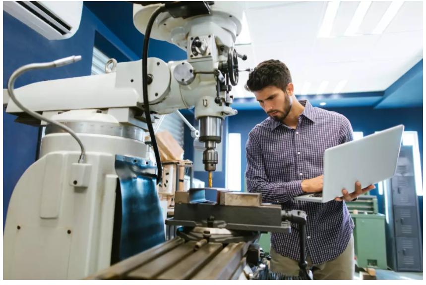 技术文章—硬件加速器原理详解