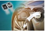 Nexperia 推出高性能高效率氮化镓功率器件 (GaN FET)