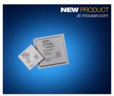 Xilinx Zynq UltraScale+双核与四核多处理器SoC贸泽开售