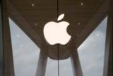 耶鲁学者:把iPhone供应链搬回美国简直是天方夜谭