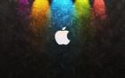 苹果2020年或将换用高通基带:信号问题有待解决