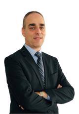 Heinz Hössli成为英特诺新任首席财务官