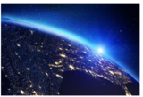 高性能半导体元件和子系统的首选合作伙伴—Teledyne e2v