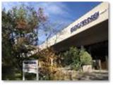 超级大乐透彩票推荐号码预测专家今日_Bourns在德营运50周年,聚焦未来成长与强化客户支持