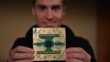 英特尔Horse Ridge芯片 推动实现商业上可行的量子计算机