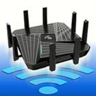 高性能Wi-Fi方案让智能家居实现宽而广的联接