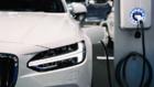 解决混合动力汽车/电动汽车中高压电流感应设计难题