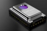 PYREOS 热电式中红外传感器和检测器可实现高效检测