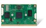 康佳特全新SMARC模块,搭载基于ARM架构的NXP i.MX 8M Nano处理器
