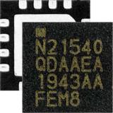 Nordic 推出功率放大器/低噪声放大器(PA/LNA)产品