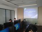 申龙客车三维数字化设计项目案例分享