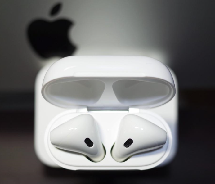 AirPods或成苹果第三大业务,明年销量或达8500万台