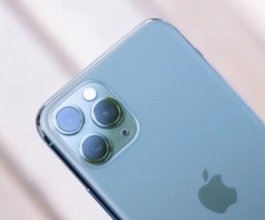 苹果明年或将发布4款5G版iPhone ,新手机又要以万元计算了