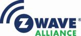 Silicon Labs携手Z-Wave联盟开放Z-Wave扩大智能家居生态系统