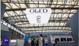 "OLED发光材料遭""卡喉"" ,国产化之路如何实现?"