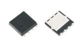 东芝新型48V电气系统100V N沟道功率MOSFET问市