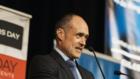 澳洲沃達豐與諾基亞簽署5G協議,華為將被替代