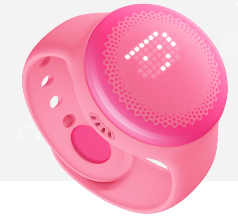 众多家长追捧的儿童智能手表恐存在高危漏洞