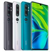 官方六句真言概括小米手机的2019