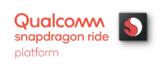 Qualcomm Snapdragon Ride平台加速自动驾驶进程