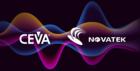 CEVA音频/语音DSP和软件带来可定制的语音唤醒和控制功能