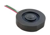 TE Connectivity推出紧凑型力传感器