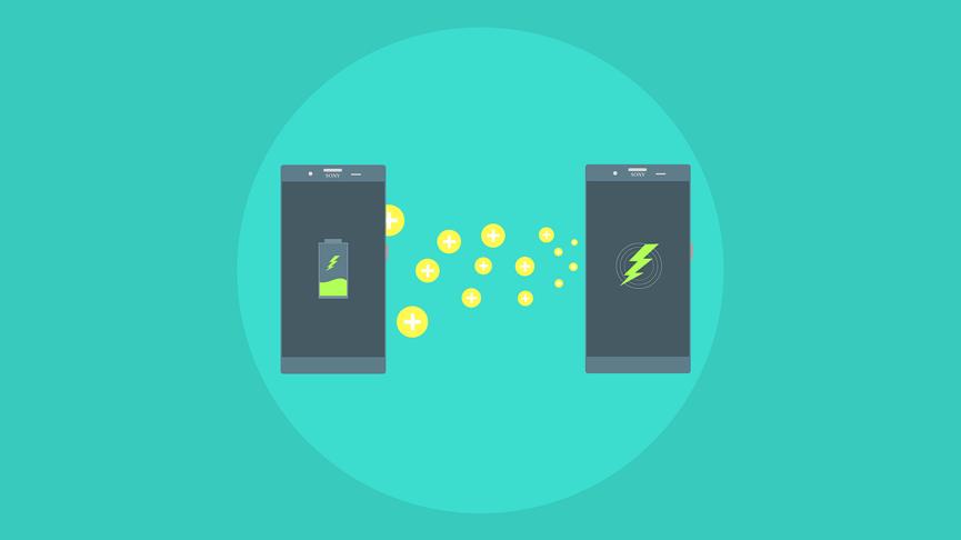剪断充电线 TI无线充电方案释放多种应用