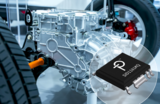 Power Integrations全新门极驱动器,提高可靠性和绝缘能力