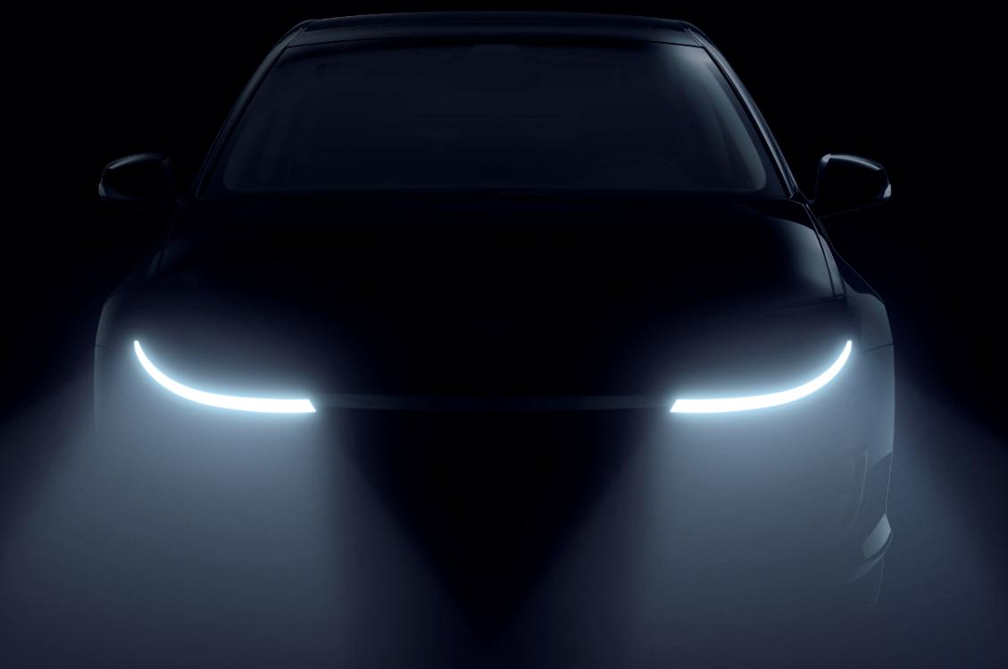 Oslon Boost HM LED,为超薄车头灯带来卓越亮度