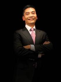 侯靖圻将成为益登科技新CEO 带领业务团队迈向新局